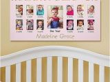 Baby First Birthday Gift Ideas for Her 25 Best Ideas About First Birthday Gifts On Pinterest