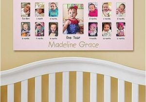 Baby First Birthday Gift Ideas For Her 25 Best About Gifts On Pinterest