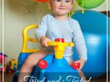Baby First Birthday Gift Ideas for Her Best 25 Baby 39 S First Birthday Gifts Ideas On Pinterest