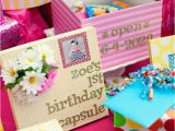 Baby First Birthday Gift Ideas for Her Creative Ideas for Baby 39 S First Birthday I Heart Arts N