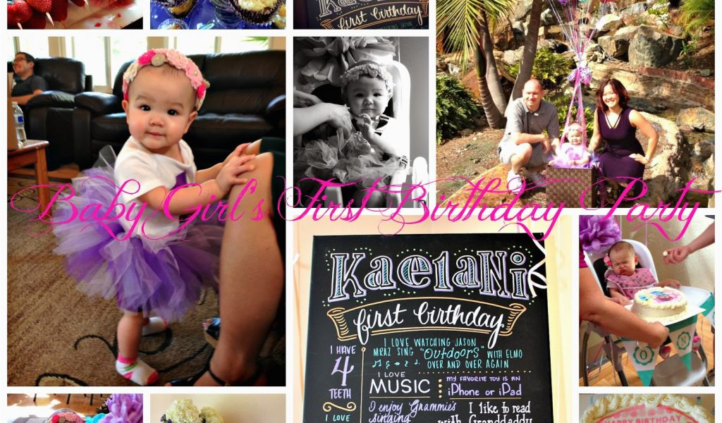 Download By SizeHandphone Tablet Desktop Original Size Back To Baby First Birthday Gift
