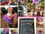 Baby First Birthday Gift Ideas for Her San Diego Hr Mom Valentine 39 S Day Gift Ideas for Her