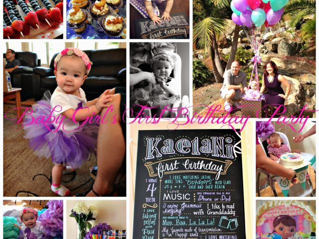 Download By SizeHandphone Tablet Desktop Original Size Back To Baby First Birthday Gift Ideas