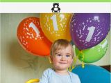 Baby First Birthday Gift Ideas for Her top 25 Best Gift Ideas for 1 Year Old Girl Ideas On