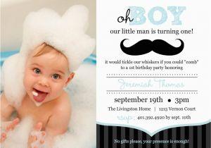 Baby Girl 1st Birthday Invitation Templates Owl