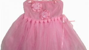 Baby Girl Birthday Dresses Online Shopping India Online Shopping for Baby Girl Birthday Dress and Perfect