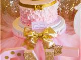 Baby Girl First Birthday Decoration Ideas 10 Most Popular Girl 1st Birthday themes Catch My Party