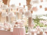 Baby Girl First Birthday Party Decoration Ideas Preparing 1st Birthday Party themes Margusriga Baby Party
