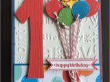 Baby S First Birthday Card Ideas Best 25 1st Birthday Cards Ideas On Pinterest Girl