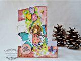Baby S First Birthday Card Ideas Lightbox Creative Ideas 1st Birthday Baby Girl Card
