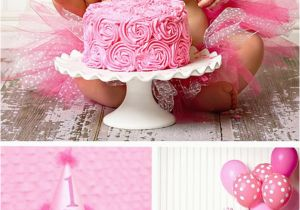 Babys First Birthday Decorations 10 Most Creative First Birthday Party themes for Girls