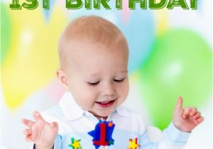 Babys First Birthday Decorations the Best Party Games for Baby 39 S First Birthday Mommy 39 S