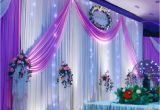 Background Decoration for Birthday Party Aliexpress Com Buy Wedding Decoration 1 5 5m Wedding