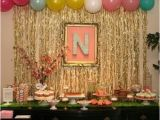 Background Decoration for Birthday Party at Home 2 1m Wedding Decoration Home Pub Birthday Party Stage
