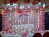 Background Decoration for Birthday Party at Home Decoration Design Ideas and Home Decor Inspiratio Part