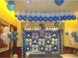 Background Decoration for Birthday Party at Home Fine Birthday Decoration Home Interior Party Photos