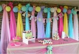 Background Decoration for Birthday Party original First Birthday Background Around Cool Article