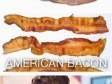 Bacon Birthday Meme 68 Best Exo Baekhyun Images On Pinterest Baekhyun Exo K
