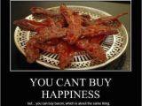 Bacon Birthday Meme Bacon by Trollz0r Meme Center