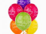 Balloon Birthday Card Sayings 19 Best Images About Birthday On Pinterest Discover Best