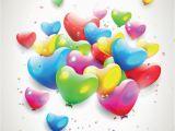 Balloon Birthday Card Sayings Balloon Birthday Love Quotes Quotesgram