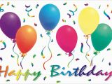 Balloon Birthday Card Sayings Birthday Balloons Birthday Cards From Cardsdirect