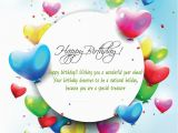Balloon Birthday Card Sayings Happy Birthday Cake Whatsapp Dp Images Photos Pictures