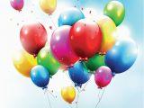 Balloon Birthday Card Sayings Happy Birthday Lynn49 Sept 25 2014 Page 2