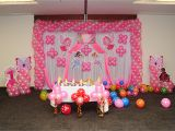 Balloon Decorations for Baby Birthday Baby Angel theme Birthday Party Decorators Bangalore