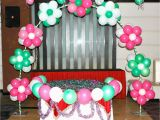 Balloon Decorations for Baby Birthday Balloon Decoration Ideas that Will Inflate the Fun for