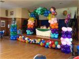 Balloon Decorators for Birthday Party Balloon Decoration for Party Party Favors Ideas