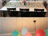 Balloon Decorators for Birthday Party Diy Birthday Decor Ideas Decozilla