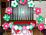 Balloons Decorations for Birthday Parties 8 Latest and Trending Balloon Decorations for A Home