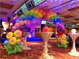 Balloons Decorations for Birthday Parties Singapore Birthday Party that Balloons