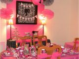 Barbie Birthday Decorations Ideas 17 Best Images About Brayleigh 39 S 3rd Birthday Party