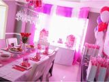 Barbie Birthday Decorations Ideas Kara 39 S Party Ideas Glamorous Barbie Birthday Party
