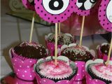 Barbie Decoration for Birthday 45 Best Vintage Barbie Pink Black White Party theme