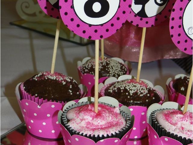 Barbie Decoration For Birthday 45 Best Vintage Barbie Pink Black