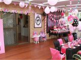Barbie Decoration for Birthday Barbie Birthday Party Ideas for Girls Margusriga Baby Party