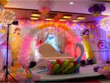 Barbie Decorations Birthday Party Games Aicaevents India Barbie theme Decorations by Aica events