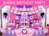 Barbie Decorations Birthday Party Games Barbie Birthday Party Games Ideas Wedding