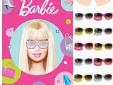 Barbie Decorations Birthday Party Games Barbie Party Supplies All Doll 39 D Up Party Game at toystop