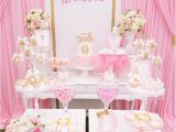 Barbie Decorations Birthday Party Games Kara 39 S Party Ideas Pink Glam Barbie Birthday Party Kara