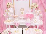 Barbie Decorations for Birthday Parties 64 Best Images About Barbie Doll Birthday Party Ideas On