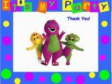 Barney Birthday Card Barney Birthday Cards Hd Background Wallpaper 35 Hd