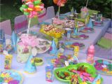 Barney Birthday Decorations Glittering Gatherings Barney Party