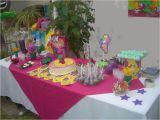 Barney Birthday Decorations Lovely Barney Birthday Party Criolla Brithday Wedding