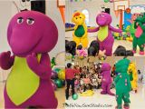 Barney Birthday Party Decorations Home Party Ideas All Home Party