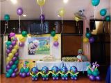 Barney Birthday Party Decorations the 25 Best Barney Party Supplies Ideas On Pinterest