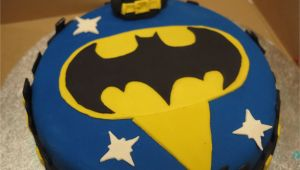 Batman Birthday Cake Decorations Batman Cakes Decoration Ideas Little Birthday Cakes